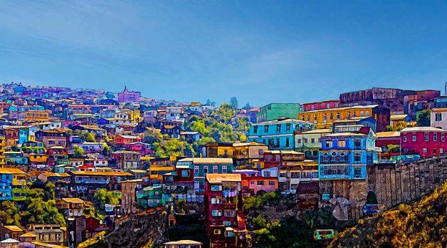 Chile-VALPARAISO-900x500